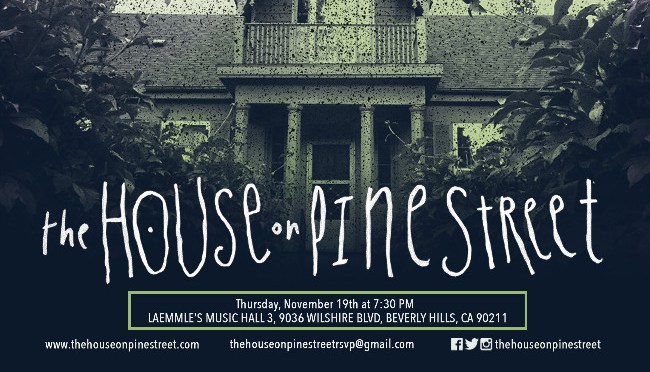 The-House-on-Pine-Street-2015