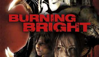 Burning Bright 2010