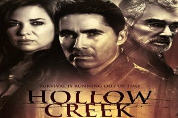 Hollow Creek (2016) Hollywood Movie BLuRay Rip