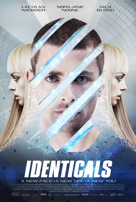 Download Film Identicals 2015