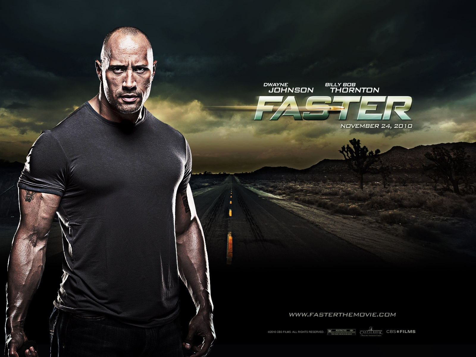 Faster (2010)-2