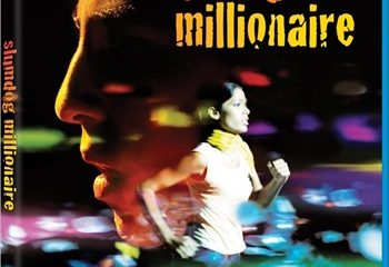 Slumdog Millionaire 2008 Hindi Movie DVDRIP 450MB