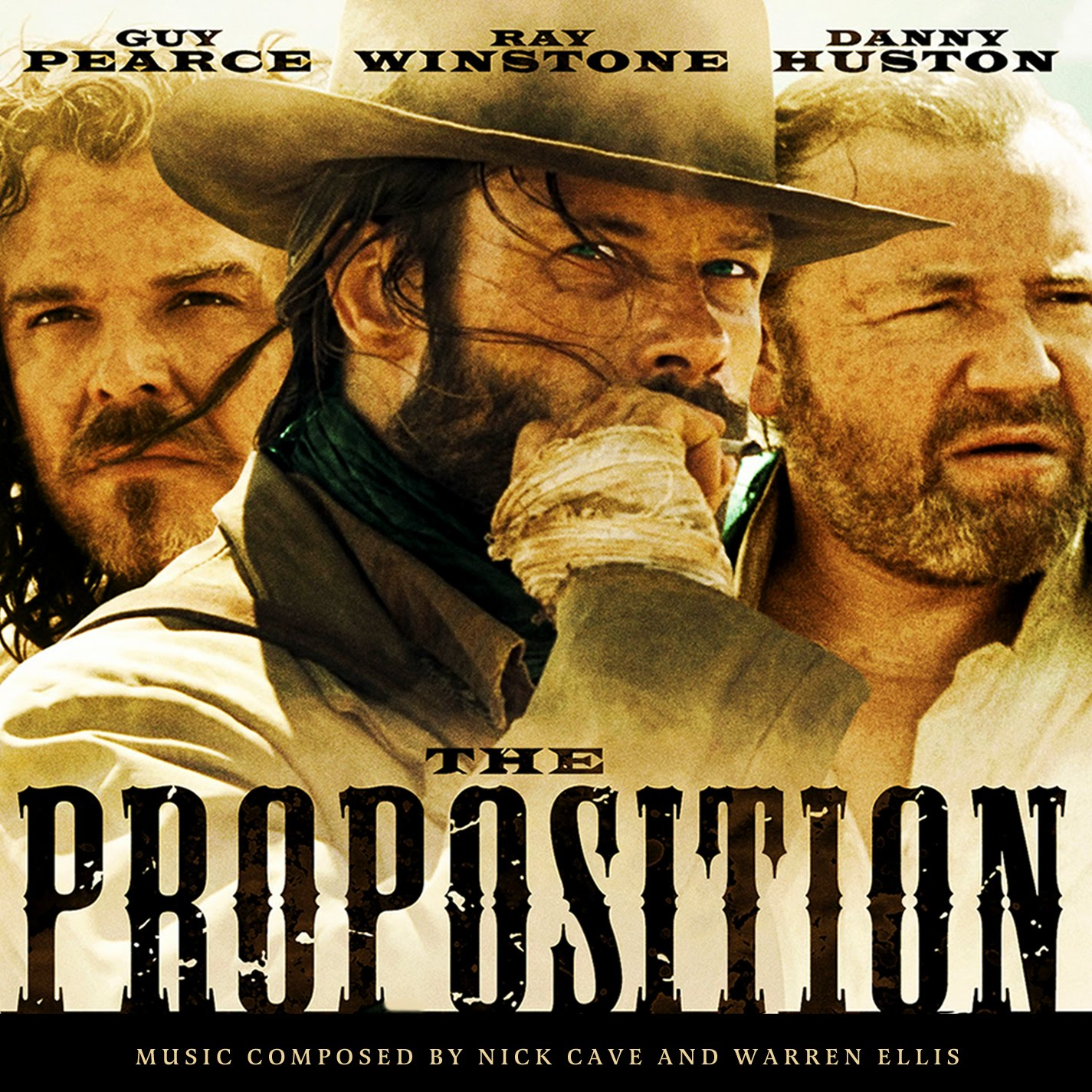 The-Proposition-2005