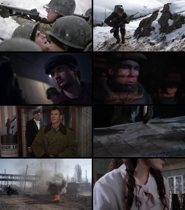 Company of Heroes 2013-2