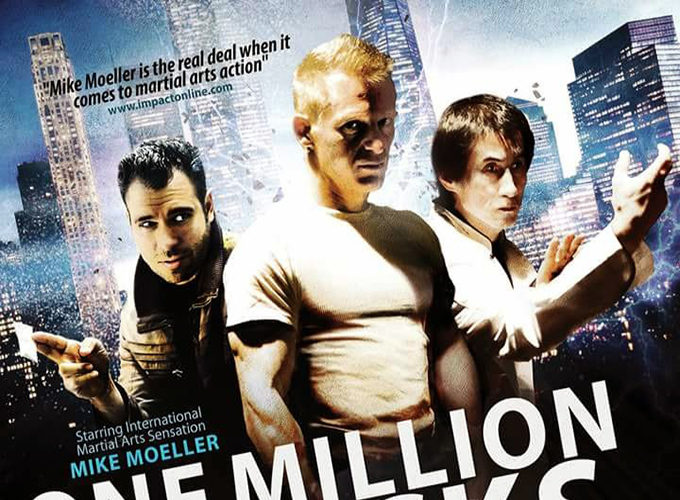 One Million Klicks (2015)-99