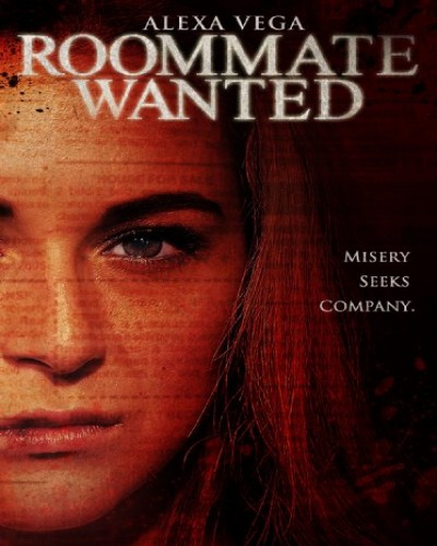 Roommate-Wanted-2015