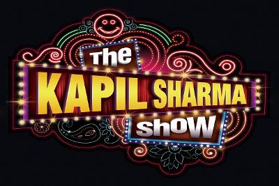 the-kapil-sharma-show-1