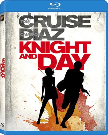 Knight And Day 2010 Extended Dual Audio