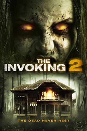 The.Invoking.2.2015-2