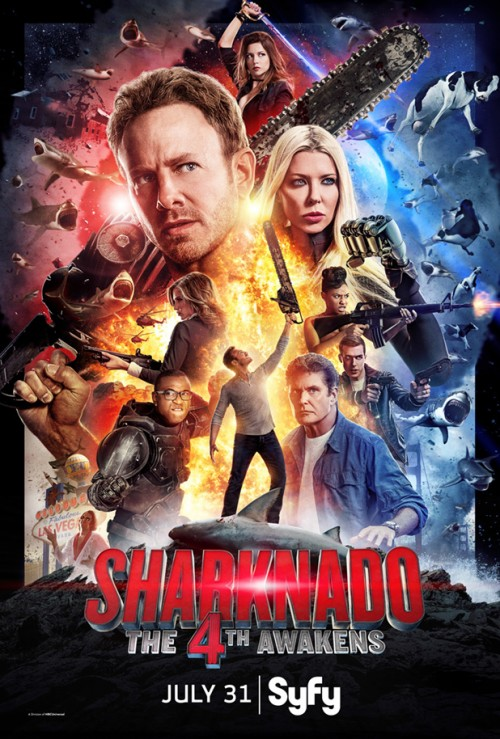 sharknado.md