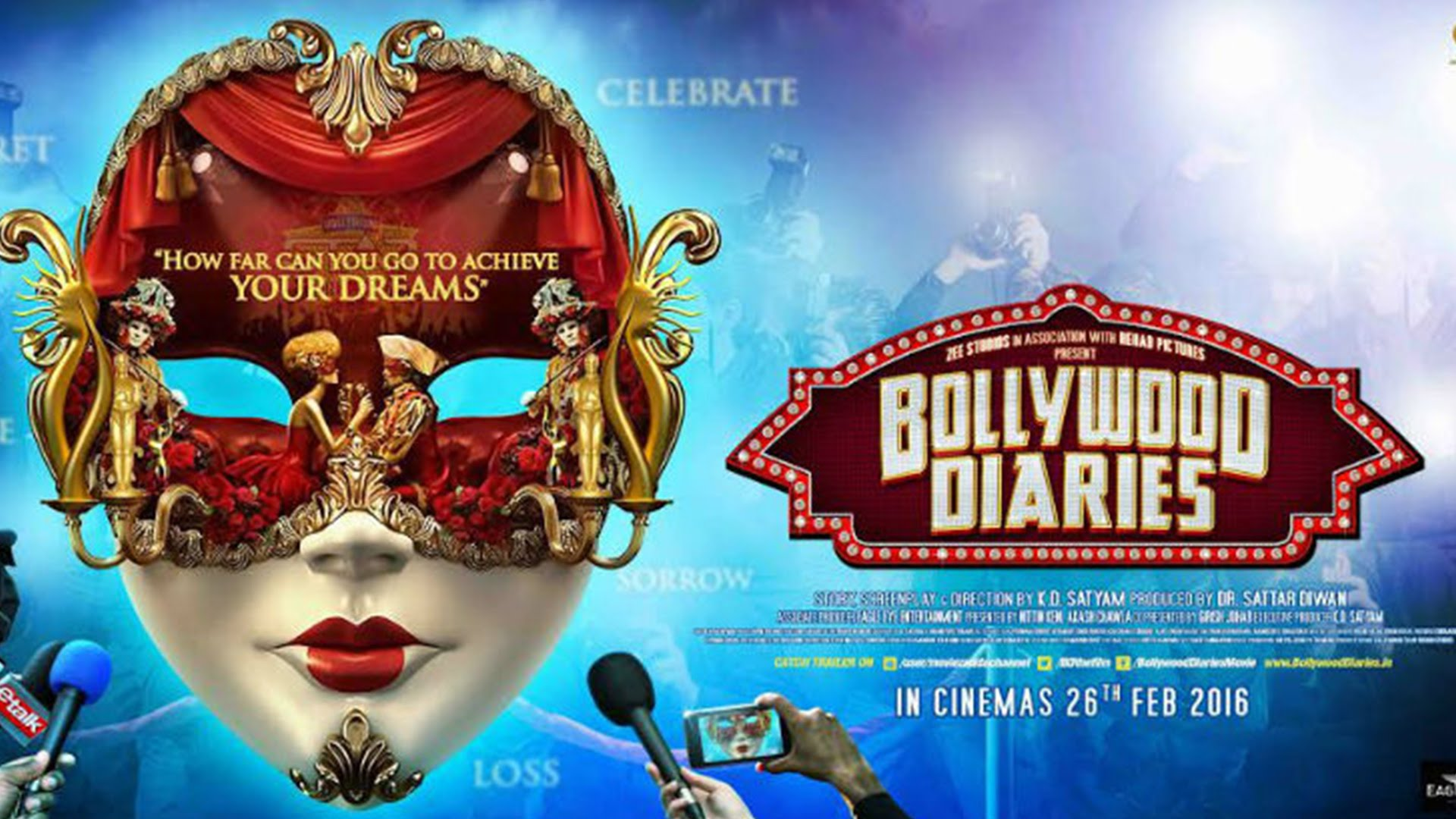 bollywood-diaries-2016