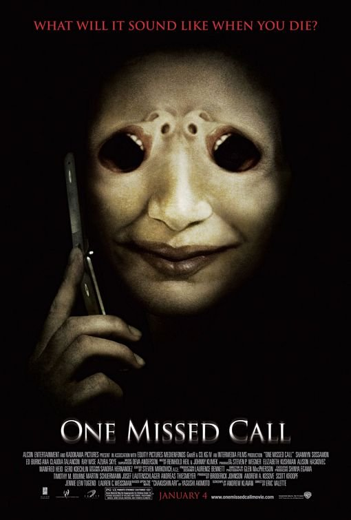 one-missed-call-2008