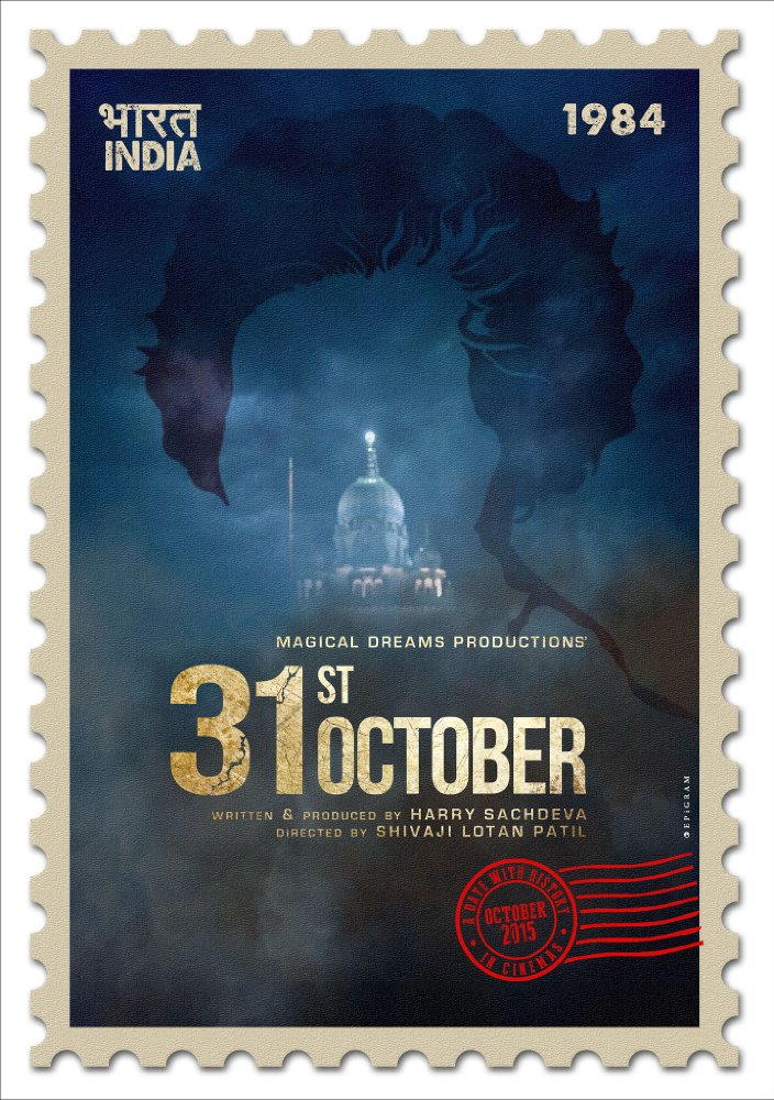 31st-october-2016-hindi-camrip-700mb