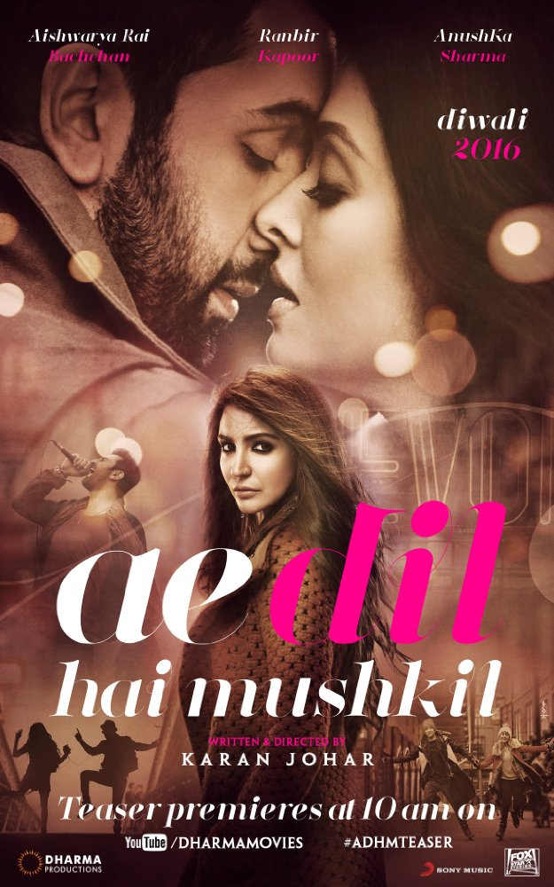 ae-dil-hai-mushkil-2016-hindi
