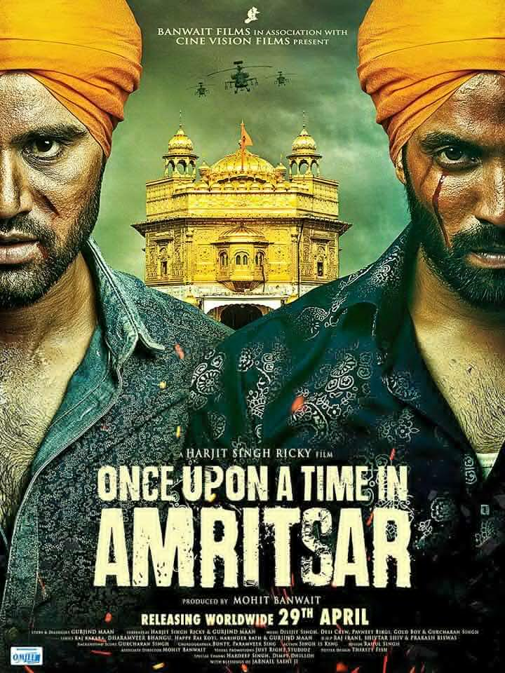 once-upon-a-time-in-amritsar-2016