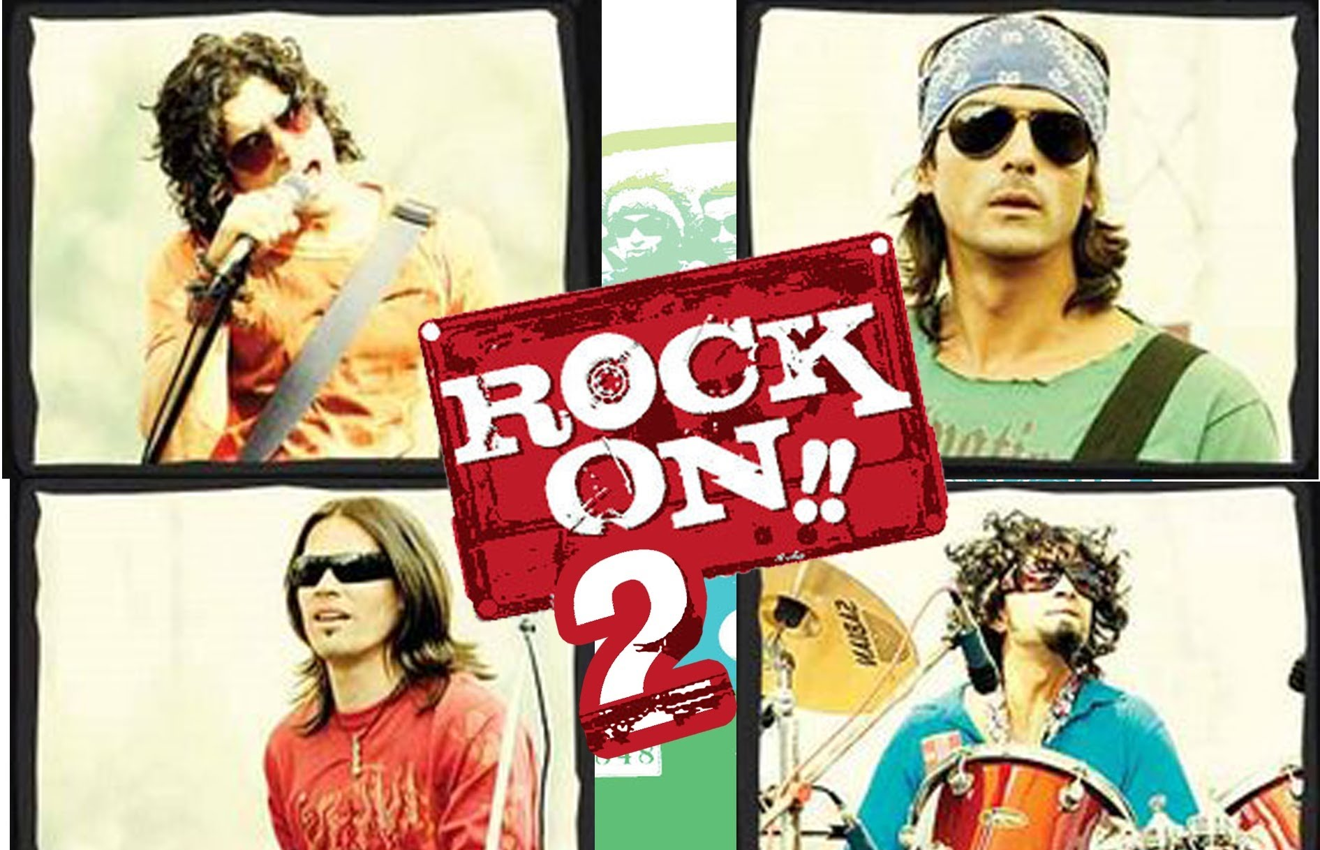 rock-on-2-2016-hindi-movie-desiscr-700mb