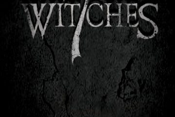 7 Witches (2017)