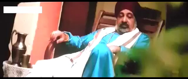 Great Sardaar 2017 Punjabi